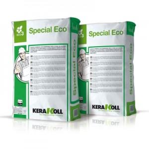 -special-eco-25kg